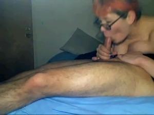 fuck that little redheads ass videos
