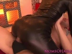 hardcore asian schoolgirl free porn