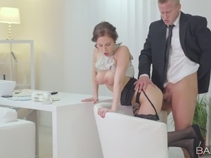 naked male clothed female gallery