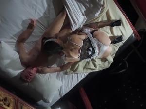 hot hardcore pussy free movies
