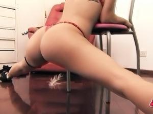 bikini big boobs videos