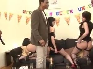free turkish sex video download