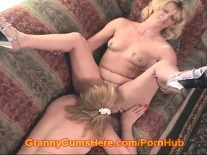russian grannie sex video sites
