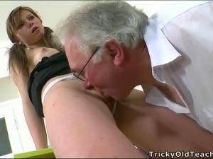 hot russian girls topless jerking off