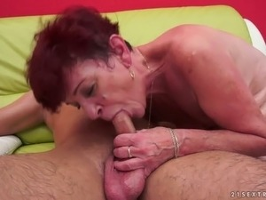 pics of missionary style sex