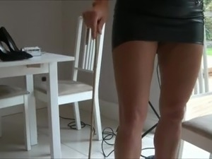 sissy forced to suck cock pictures