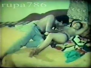 Mallu nude video