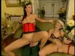 butt sex fisting female