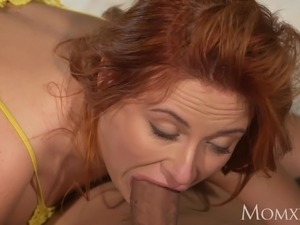 free redheaded girls having sex