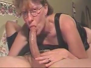 sexy moms milky boobs