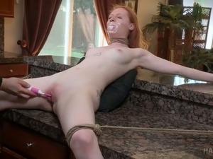 erotic stories wife fantasy bdsm