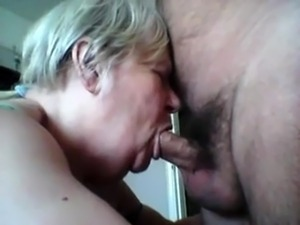 internal pussy creampie compilation