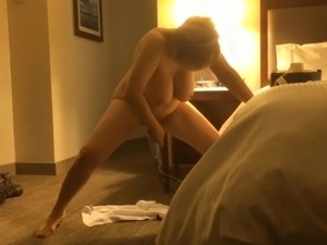 mature moms fuck young guys