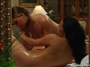 erotic sex man