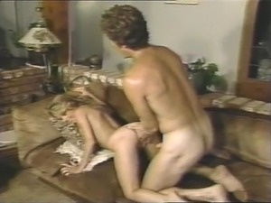 father and young twink movie