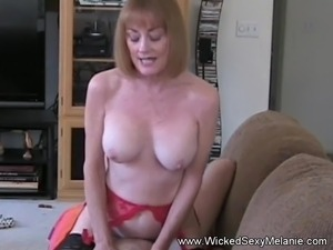 riding cock hard sex video