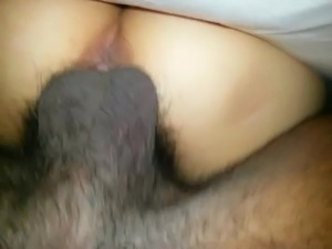 japanese bus sex forced