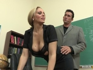 teacher sex free videos