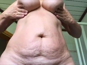 big pussy clit