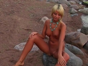 video of sex on the beach