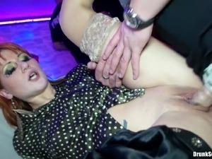 free porn movies amateur drunk