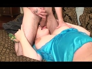 pregnant wife fucked by black bull