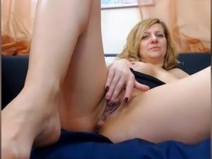 Dirty feet lesbians