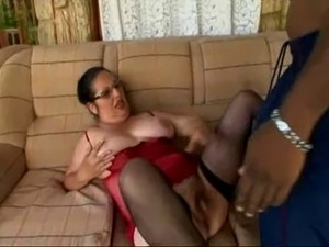 Brazil sex photos