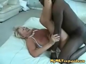 wife in panties porn movie