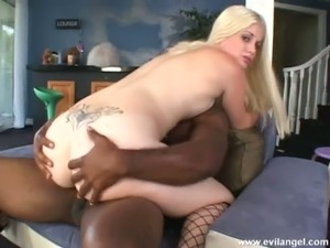 youporn white with black guy