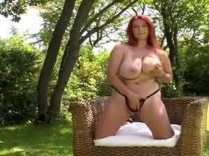 young redhead sex videos