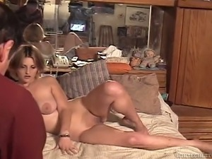 hated tv house wife sex video