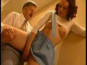 naughty teacher pussy