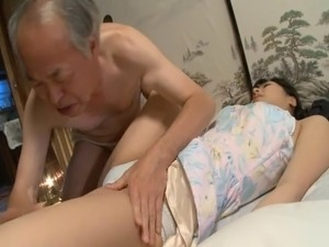 anal orgasm compilation