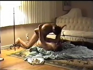 newlywed husbands watching wife fuck