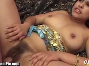 ruff sex deep throat