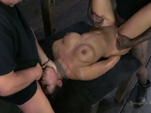 deep throat asian videos