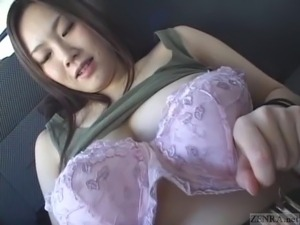 Bbw big tits busty striptease