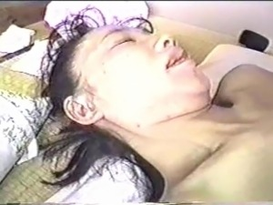 suck her nipples pictures