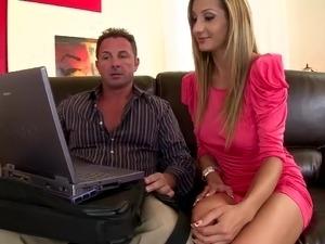 asian swimsuit models porn