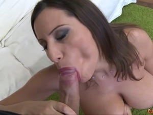 young couple amatuer fuck