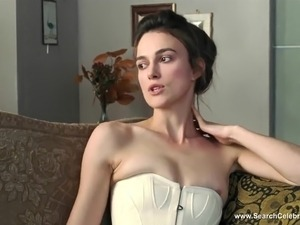 free videos of naked celebrities