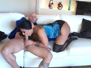 xxx cougar and young boy porn
