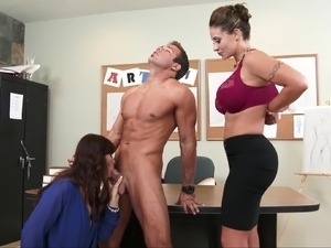 balck teacher porn xvideos