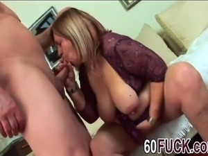 fat ebony bbw porn videos