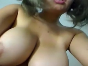 latina mexican chicana anal pussy