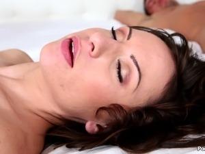 orgasm while sleep vid galleries