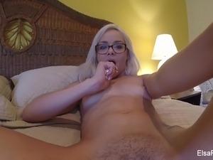 sara jean sex video