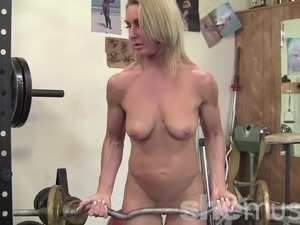 gym slip sex pics