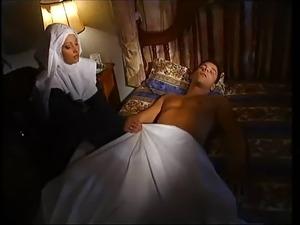 nurses ass videos